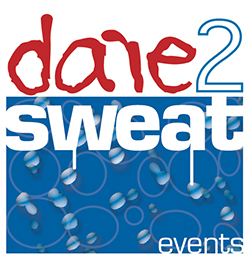 dare2sweat logo