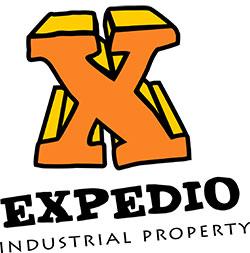 expedio250