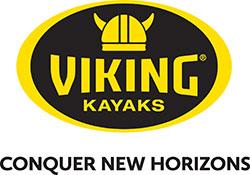 VikingKayaks250